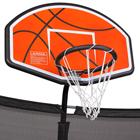 Basket Ball Hoops