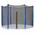 Enclosure Nets