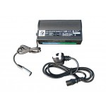 Buggy Battery Charger