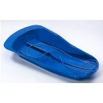 Delta Sledge Blue