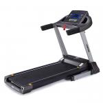 Vitesse FF60 Treadmill