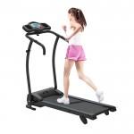 Vitesse Pacer Treadmill