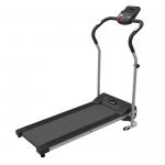 BodyTrain Focus Treadmill
