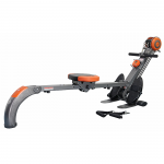 Body Sculpture BR-3012 Gym and Rower